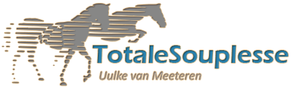 TotaleSouplesse logo